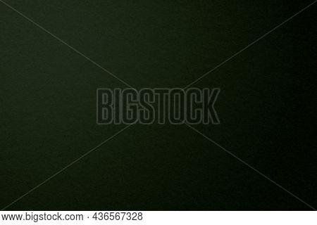 Plain textured concrete green background