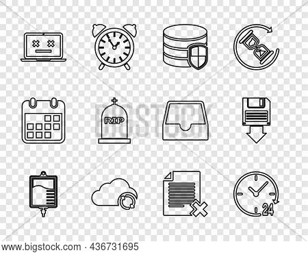 Set Line Iv Bag, Clock 24 Hours, Database Protection, Cloud Sync Refresh, Dead Laptop, Tombstone Wit