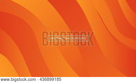 Abstract Orang Background Of Gradient Smooth Background Texture On Elegant Rich Luxury Background Web Template Or Website Abstract Background Gradient Or Textured Background Paper.