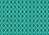 light and dark emerald arrows interpolated to texture poster