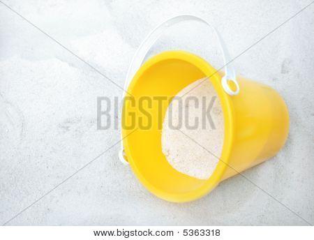 Sand Bucket/ Pail