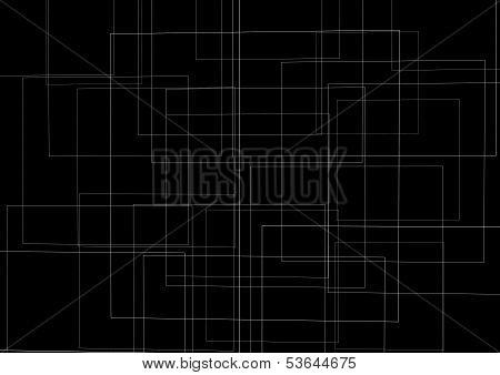 Square Texture