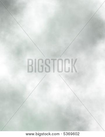 Skies Background