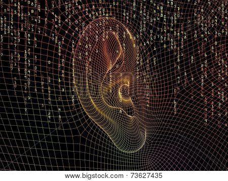 Ear Grid