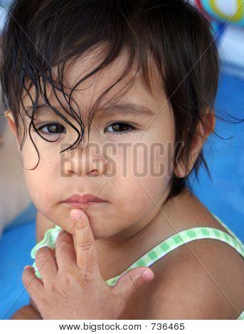 Infant Thinker