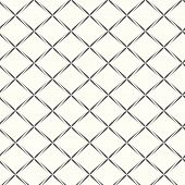 vector seamless pattern geometric grid tiles rhombus background poster