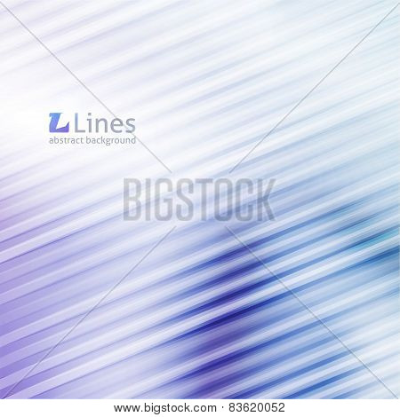 abstraction lines