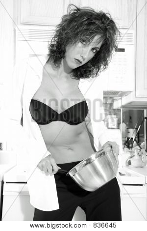 Model cooking2