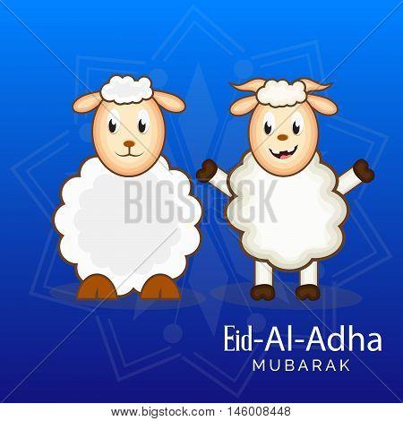 Eid-al-adha_07_sep_02