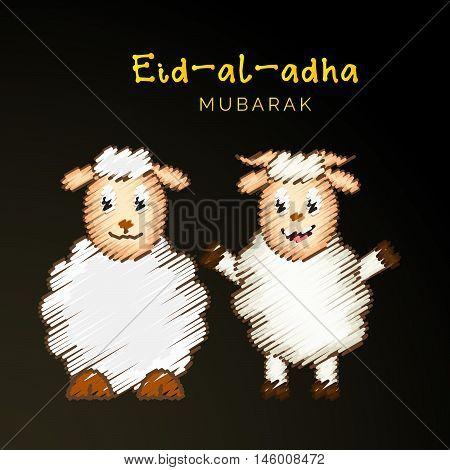 Eid-al-adha_07_sep_05