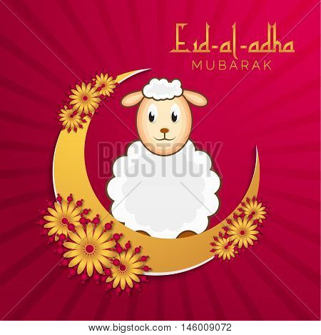 Eid-al-adha_07_sep_06