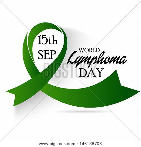 Lymphoma_07_sep_01