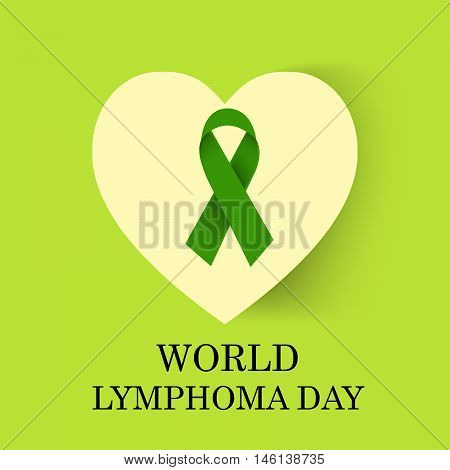 Lymphoma_07_sep_10