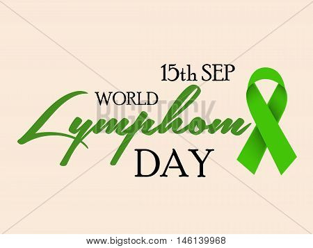 Lymphoma_07_sep_11