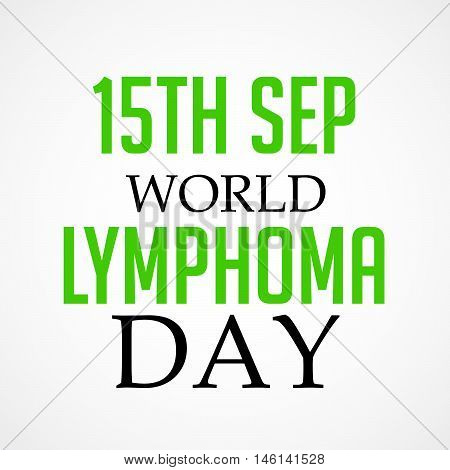 Lymphoma_07_sep_23