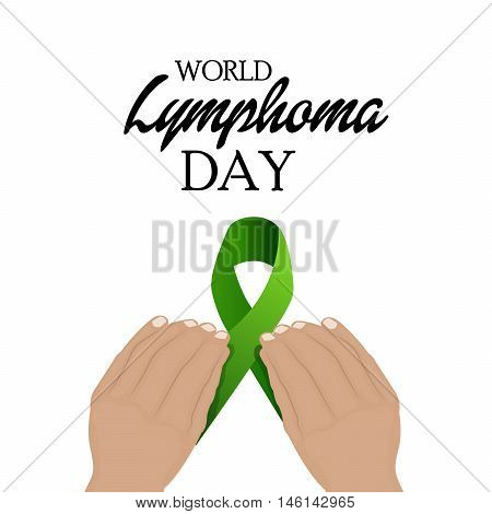 Lymphoma_07_sep_38