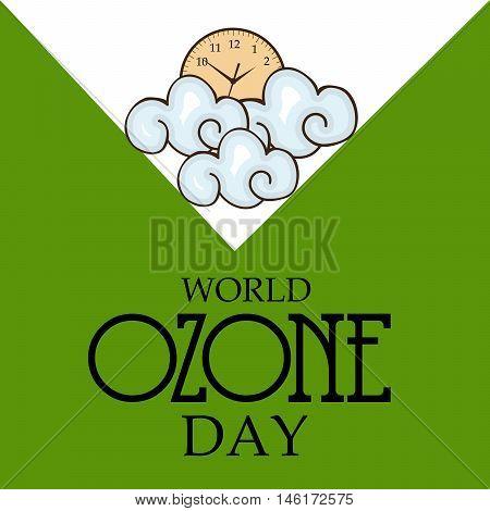 Ozone Day_08_sep_08