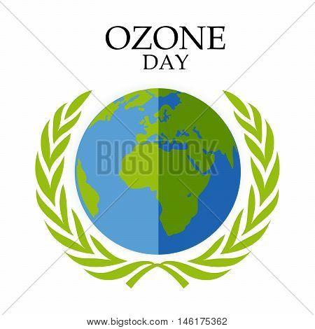 Ozone Day_08_sep_19