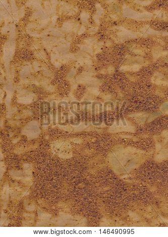 dry skin background leather surface texture earth closeup natural land cracked sand design nature arid desert crack hot ground soil backdrop macro textured backgrounds color dust mud clay