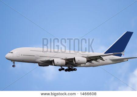 Aircraft Final