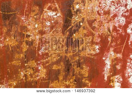 Metal texture, beautiful metal texture, steel, metal background, pattern, engraving, metal door, abstract metal background