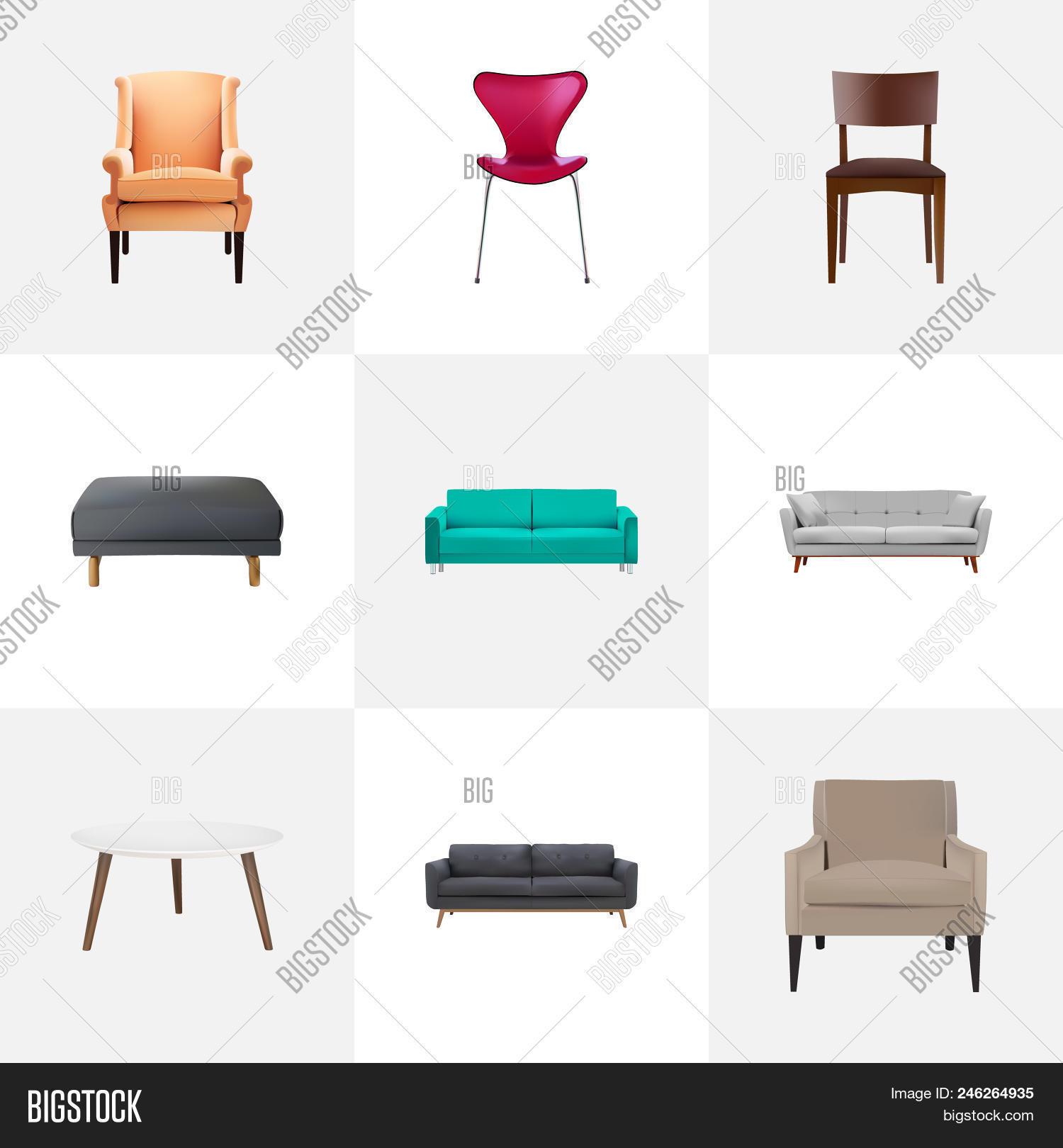 Cool Set Design Realistic Image Photo Free Trial Bigstock Cjindustries Chair Design For Home Cjindustriesco