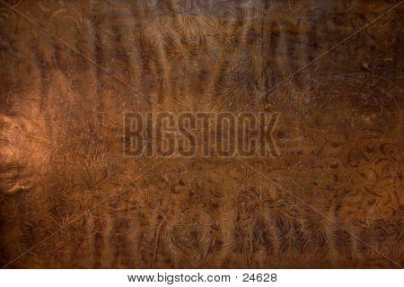 Leather Backgorund