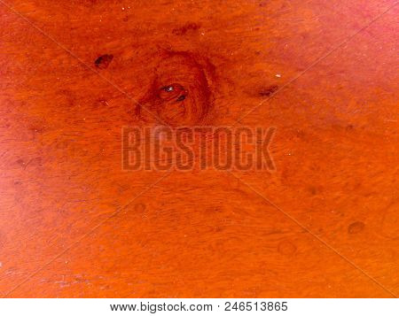 Surface Of Wood Background Texture With Natural.