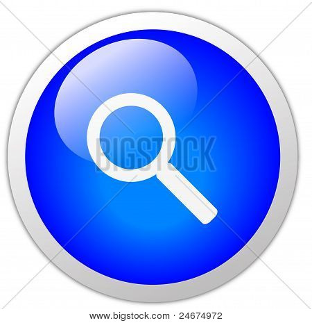 Search Icon Button