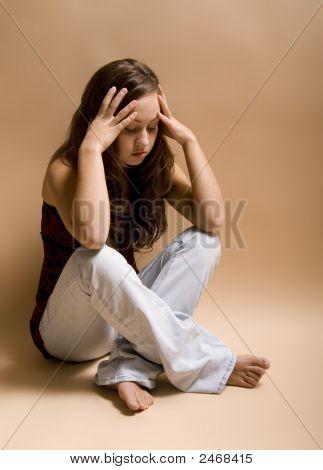 Depression & Sadness