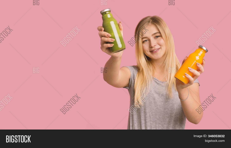 detox shake funciona