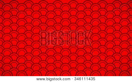 Chines Tradition Style Background, Seamless Pattern Design.chines Tradition Style Background, Seamle