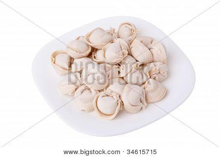 Pelmeni