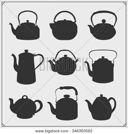 Tea_4.eps