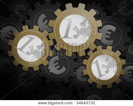 Euro Gear