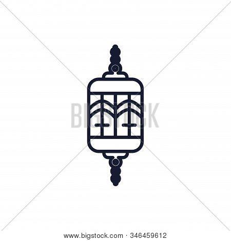 Judaism Dreidel Symbol Design, Religion Culture Belief Religious Faith God Spiritual Meditation And