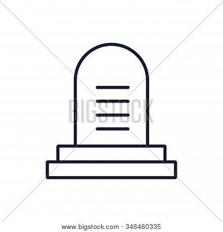 Christian And Catholic Commandment Symbol Design, Religion Culture Belief Religious Faith God Spirit
