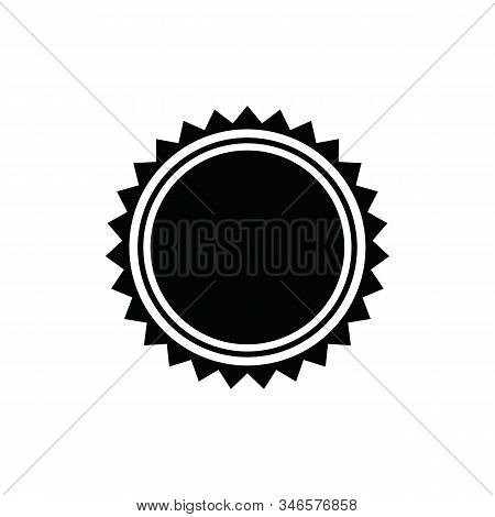 Sun Icon Iet. Sun Collection Logo Icon Vector. Sun Star Collection, Sun Icon Logo. Sun Icon. Sun Log