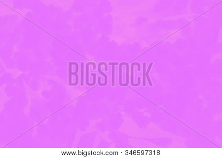 Bright Gradient Pink Background, Abstract Patchy Background