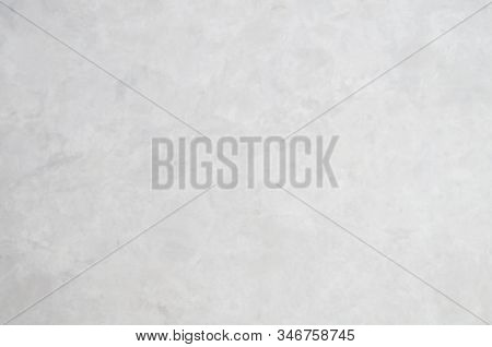Light Grey Marble Stone Background. Grey Marble,quartz Texture. Wall And Panel Marble Natural Patter