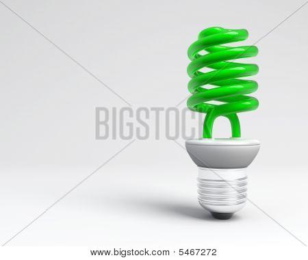 New Green Light