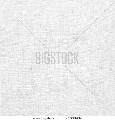 woven material fabric, linen