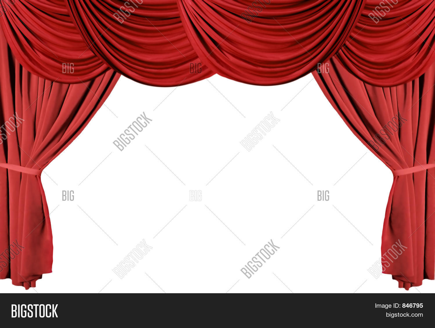 drapes stage panels and theater curtains home banner velvet
