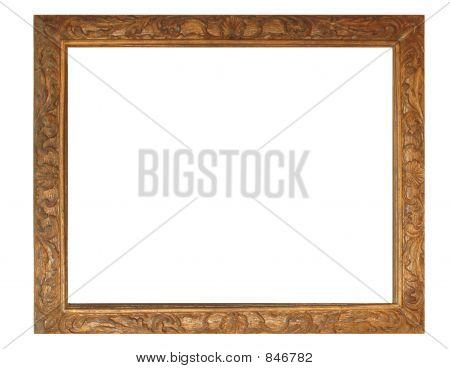 frame #4
