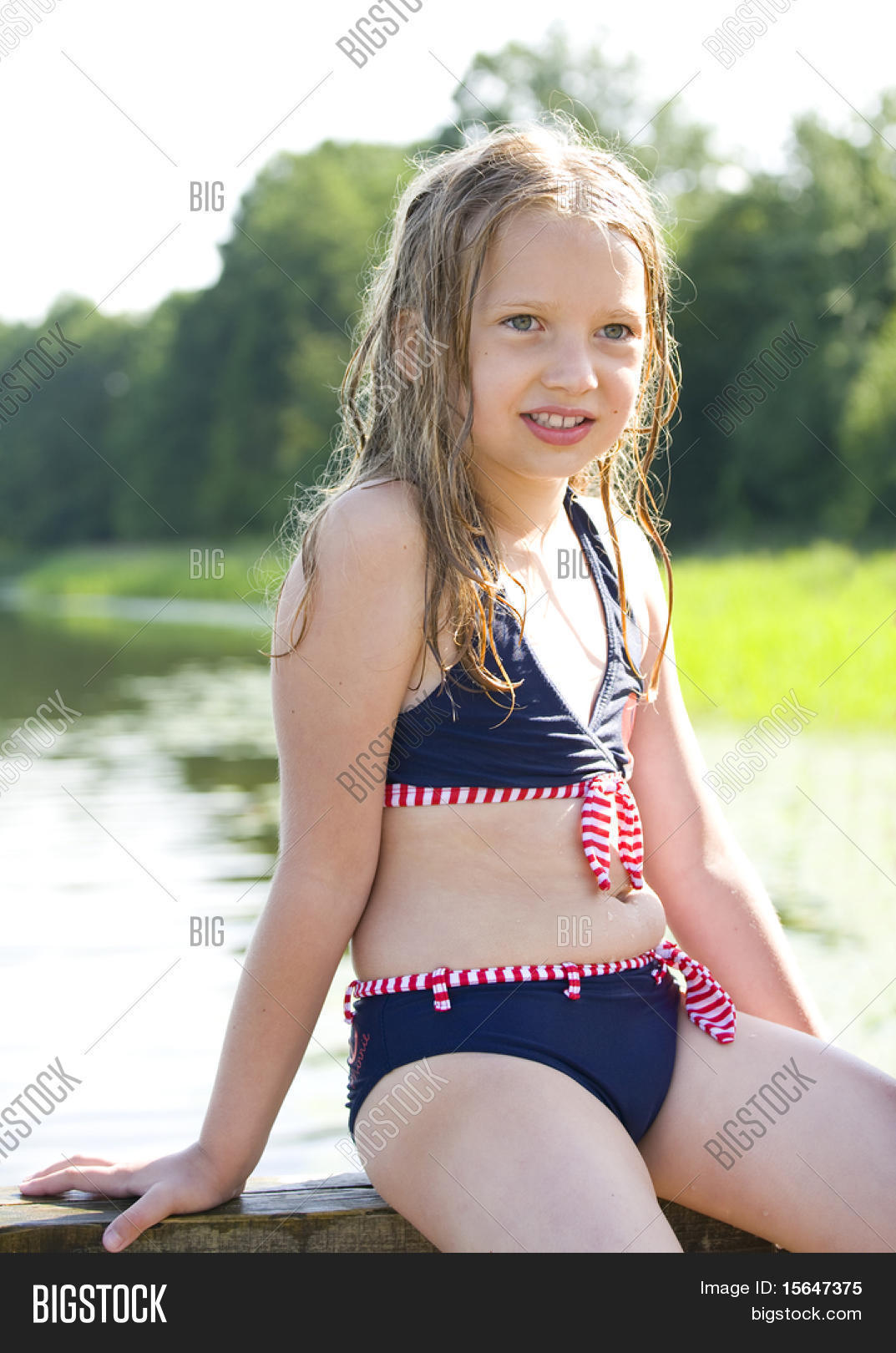 Young Nn Girl Images