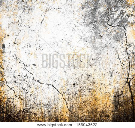 Abstract grunge background. Dirty grunge wall. grunge Overlay, grunge texture, grunge background, grunge effect and grunge elements for your design.