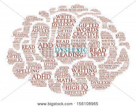 14785333450855-dyslexicbrain_3.eps