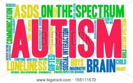 14753464374917-autismnew_11.eps