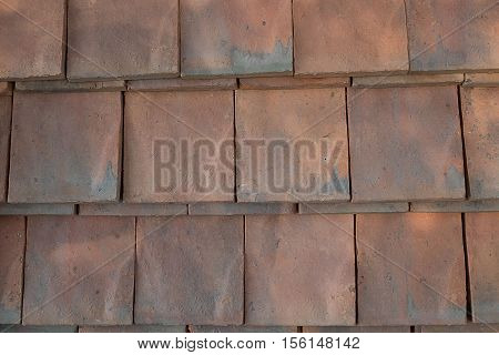Brick Wall Texture with Small Bricks with wall patern  texture background