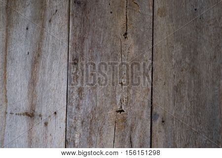 Wood Texture Background with wall patern  texture background